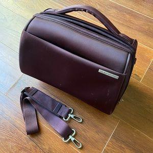 Samsonite Toiletry bag/Beauty case